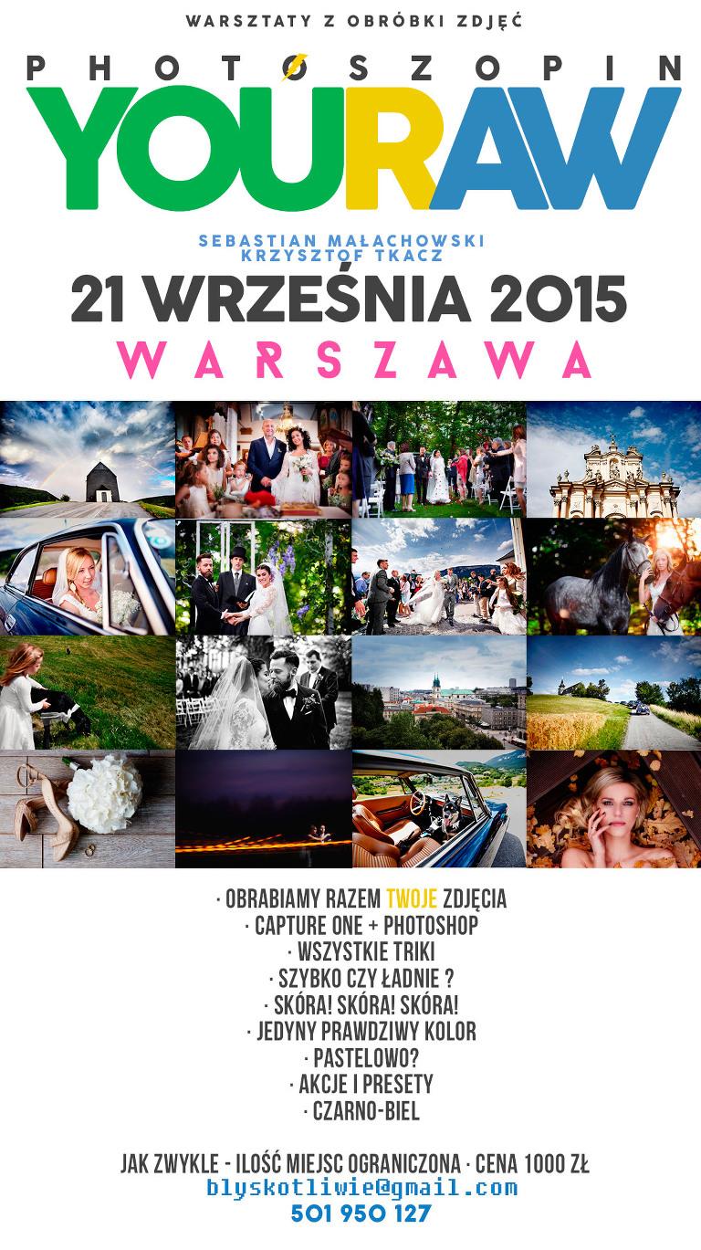 21wrzesnia2015